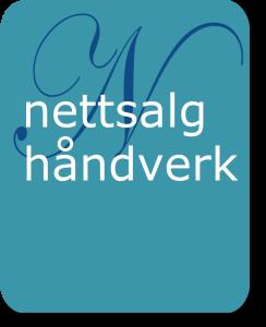 nettsalg_haandverk_lys_blaa